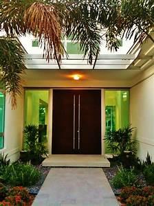 30, Modern, Front, Door, Designs