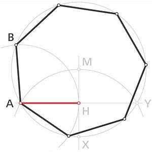 Streckenlänge Berechnen : siebeneck ~ Themetempest.com Abrechnung