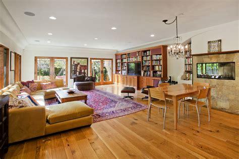 multipurpose living room design  ideas