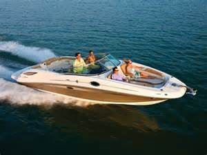 research 2012 sea ray boats 300 sundeck on iboats com
