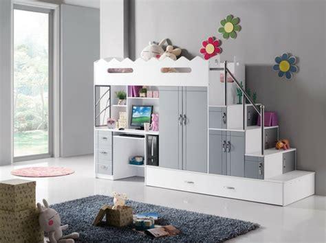 meubles chambre enfants ikea chambre d enfants mur dans la chambre des enfants