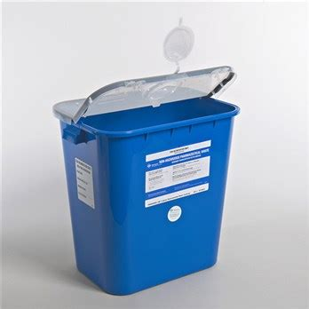 sharps containers biohazard waste containers stericycle