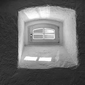 Kellerfenster Nach Maß : 4mm esg glas einscheiben sicherheitsglas nach ma ~ Watch28wear.com Haus und Dekorationen