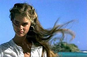 The Blue Lagoon | Movies | Skinny Gossip Forums