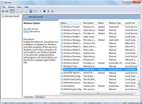 tricks     fix windows  store error code