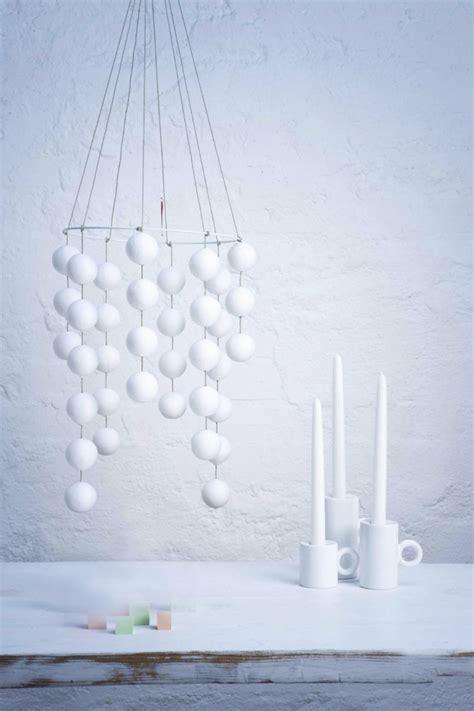 modern christmas decor ideas   style  chic