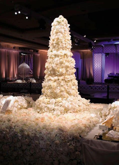 place  wedding cake weddingelation
