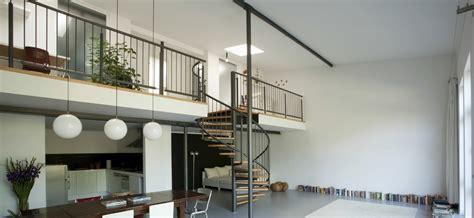 combien de chambre dans un t3 chambre en mezzanine idées ooreka