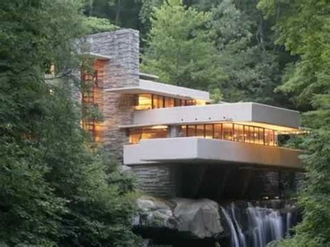 10 Most Famous Architects Best10videos