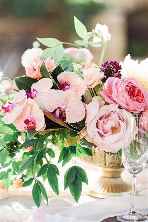 42 Glamorous Rose Gold Wedding Decor Ideas Wedding