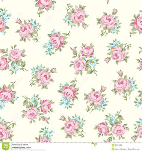 shabby chic floral wallpaper free wallpaper of shabby chic wallpapersafari