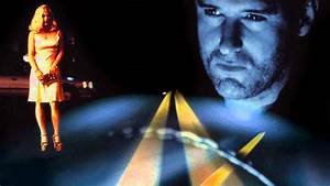 Lost Highway Soundtrack - I Put a Spell on You - YouTube