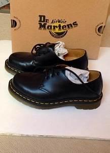 Chaussure Homme Doc Martens : tendance chaussures 2017 a vendre sur vintedfrance ~ Melissatoandfro.com Idées de Décoration