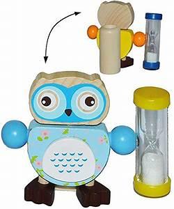 Sanduhr Für Kinder : baby artikel von alles gmbh online finden bei i dex ~ Markanthonyermac.com Haus und Dekorationen