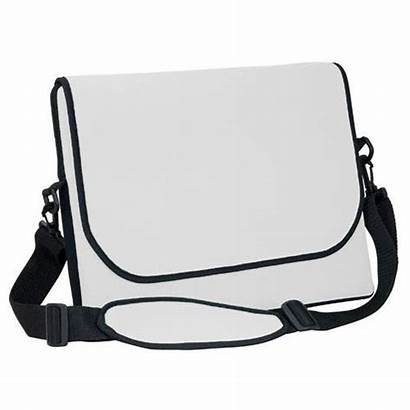 Messenger Sleeve Bag Laptop Bags Custom Extra