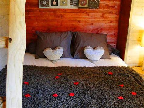 location chambre marseille location hébergement insolite fleurs de bois bouches du