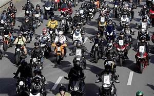 Manifestation Motard 2018 : des milliers de motards en col re manifestent dans plusieurs grandes villes sud ~ Medecine-chirurgie-esthetiques.com Avis de Voitures