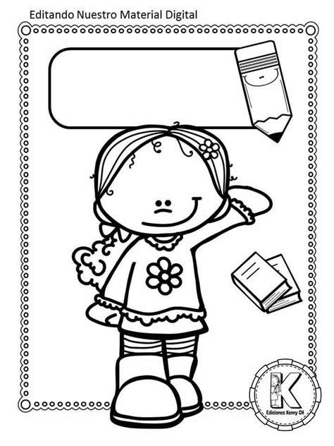 Pin de Gilmarie LS en Binder cover BW Dibujos para