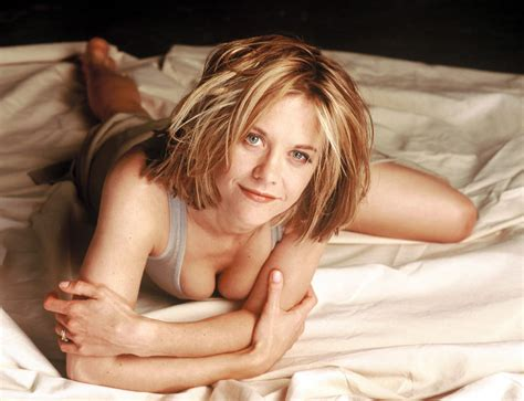 16 Spectacular Secrets You Did Not Know About Meg Ryan