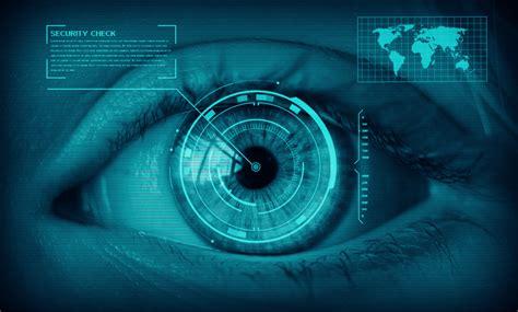 biometric security  future zeux medium