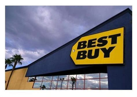 iphone 6 at best buy iphone 6 price at best buy 50 deal already