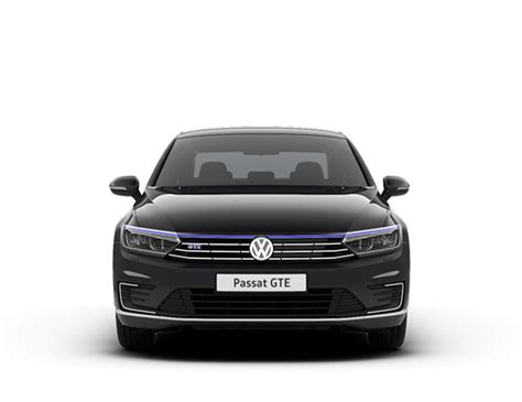Range Hybrid Cars by Hybrid Cars New 2019 Hybrid Range Volkswagen Uk
