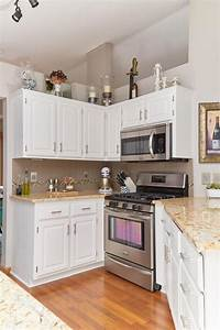how to paint kitchen cabinets 0 2150