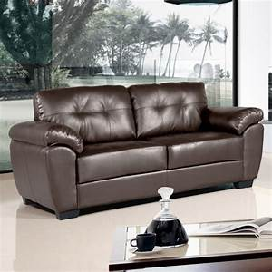 brisbane 3 seater sofa With couch sofa brisbane