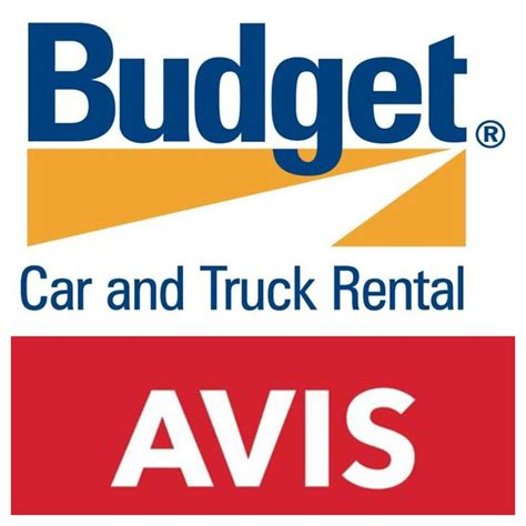 Avis Budget Car Rentals In Hollywood, Fl 33021