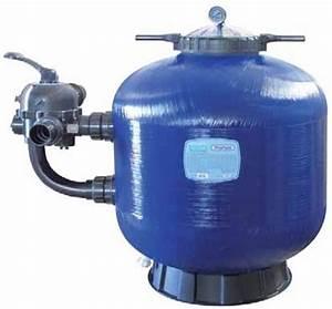 Filtre A Sable Piscine : filtre sable r novation piscine rh nes alpes ~ Dailycaller-alerts.com Idées de Décoration