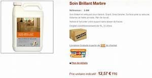 Nettoyer Du Marbre : produit pour nettoyer le marbre resine de protection ~ Melissatoandfro.com Idées de Décoration