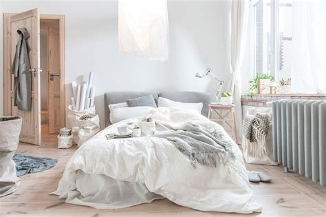 Beautiful Bedrooms For Dreamy Design Inspiration