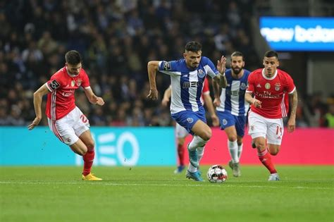 Team standings in liga portugal 2. How to watch Benfica vs Porto: Live stream the Taca de Portugal final online from anywhere ...