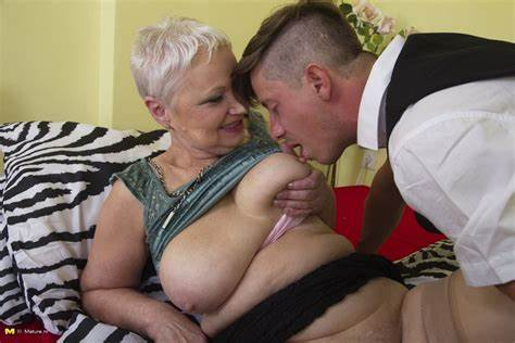 Having Playing With All This Granny Sites This Horny Aunty Chick Enjoy Plays With Her Strapon Handsome At