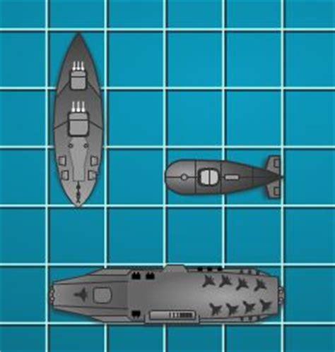jeux gratuits de cuisine de bataille navale multijoueur gratuit en ligne jeu flash