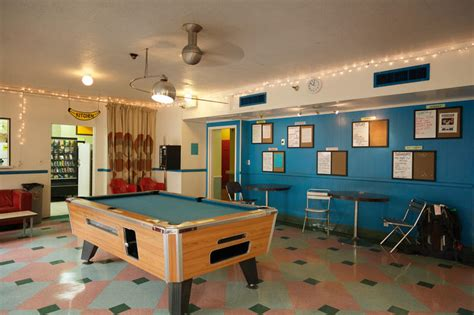 Banana Bungalow West Hollywood In Los Angeles Best