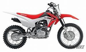 Honda Crf 125 : dirt bike magazine 2015 youth entry level bikes ~ Maxctalentgroup.com Avis de Voitures