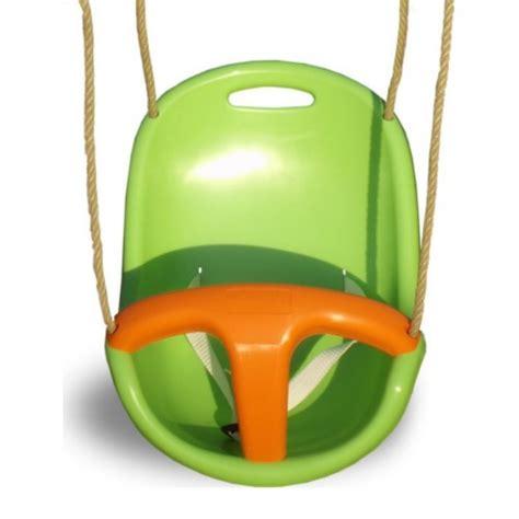 adresse siege orange siège bébé trigano vert et orange accessoires balançoire