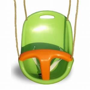 Orange Et Vert Dunkerque : si ge b b trigano vert et orange balan oire jeu ~ Dailycaller-alerts.com Idées de Décoration