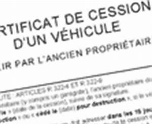 Certificat Vente Moto : comment bien vendre sa moto conseils et astuces ~ Medecine-chirurgie-esthetiques.com Avis de Voitures