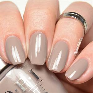 Playful Polishes: OPI ICELAND COLLECTION - SWATCH & REVIEW  Opi