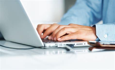 4 conseils pour ouvrir cabinet d expert comptable les conseils emploi et carri 232 re