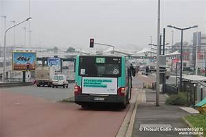 Horaire Ouverture Metro Paris : ratp 197 horaire ~ Dailycaller-alerts.com Idées de Décoration