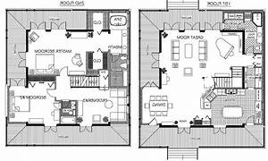 Design your own living room layout free for Interior design your bedroom online