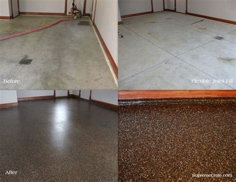 epoxy flooring quote 1000 images about garage floors on pinterest garage