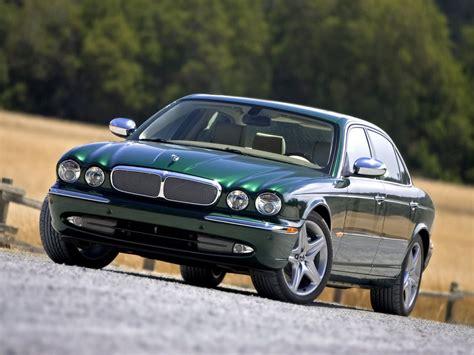 Jaguar Xj Picture by Jaguar Xj V8 Picture 11702 Jaguar Photo Gallery