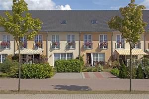 kleine familie sucht schones haus mit grossem garten in With französischer balkon mit garten und landschaftsbau buchholz nordheide