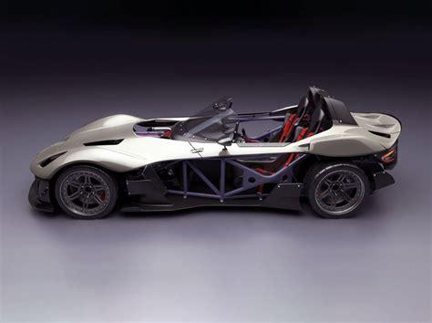 Sports Car Platform Contest Winners