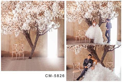 romantic wedding backgrounds photography backdrops photo
