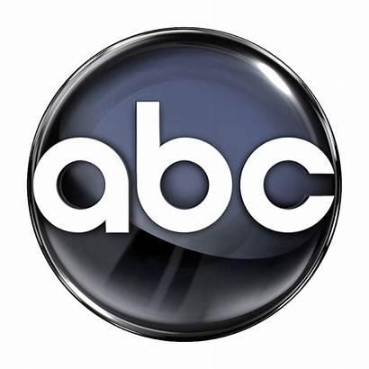 Abc Logos Less